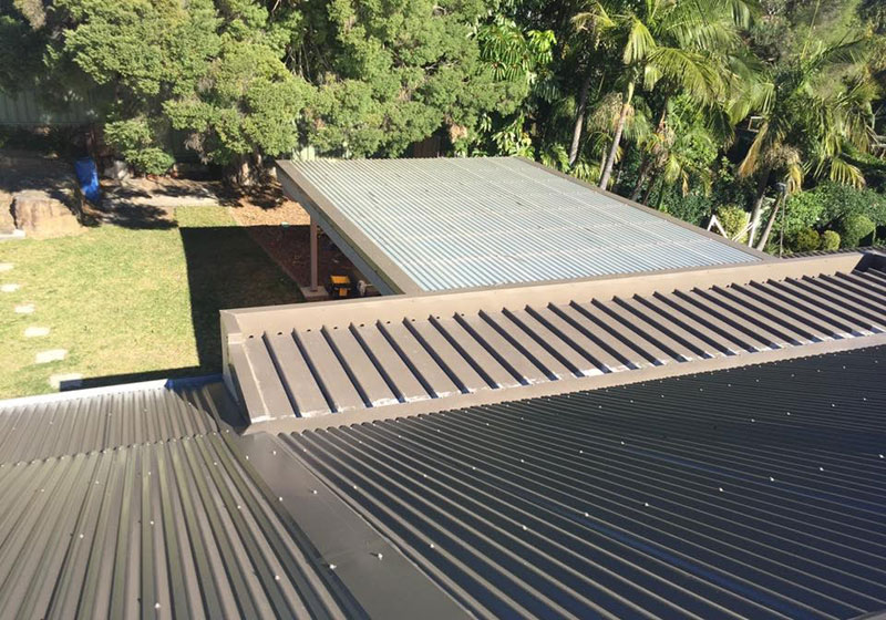Roof Repairs Victor Harbor